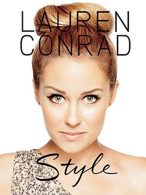 Lauren-conrad-300x400