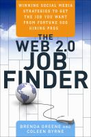Web Job Finder