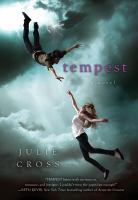 Tempest index.aspx