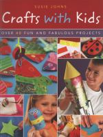 Crafts with Kids.aspx