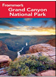 Frommer's-Grand Canyon National Park