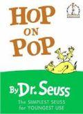 Hoponpop