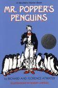Mr.popperspenguins