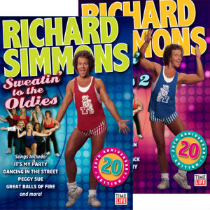Richardsimmons1