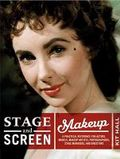 Stage & screen makeup by Kit Spencer