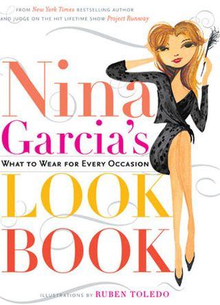 Nina-garcia-look-book-325x4050