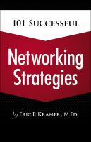 NetworkingStrategies