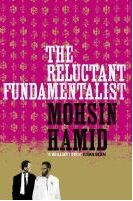 The Reluctant Fundamentalist book