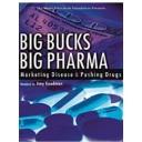 Bigbucksbigpharma-128x128
