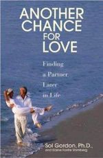 Another-chance-for-love-finding-partner-later-in-elaine-fantle-shimberg-paperback-cover-art
