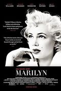 220px-My_Week_with_Marilyn_Poster