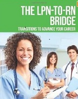 The LPN-to-RN bridge - transitions to advance your career