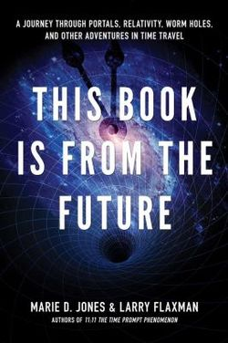This-book-is-from-the-future