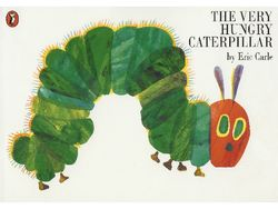 The-very-hungry-caterpillar-book[1]