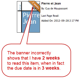Adobe-digital-editions-date-banner-issue