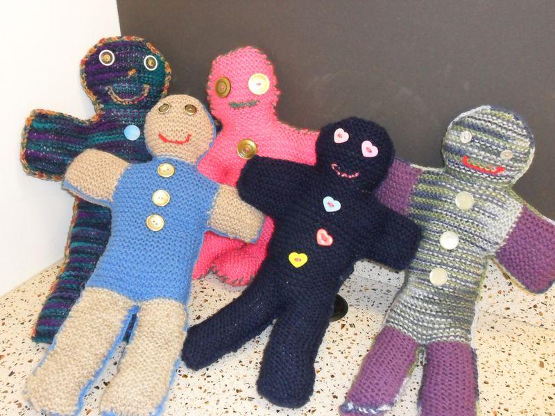 KnittingDollsGroup