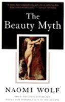 The Beauty Myth on tpl.ca