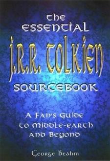225px-The_Essential_J.R.R._Tolkien_Sourcebook