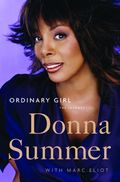 Ordinary Girl by Donna Summer