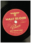 Half_Blood_Blues150