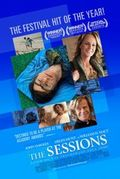 The Sessions film
