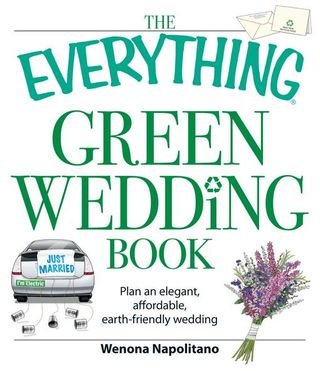 The-Everything-Green-Wedding-Book-Napolitano-Wenona-EB9781605507705