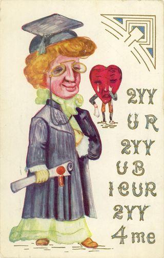 Valentine 13 4