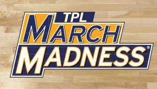 Ncaa-march-madness_big