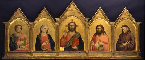 The-Peruzzi-Altarpiece-Giotto-594