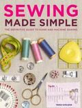 Sewing made simple