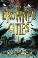Drownedcities