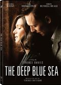 The-deep-blue-sea-dvd-cover-54