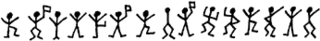 Dancing_men