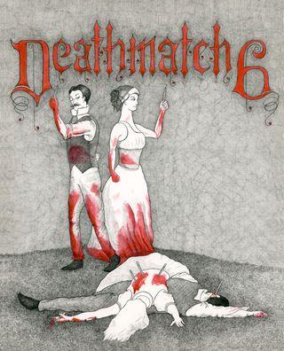 Deathmatch2013