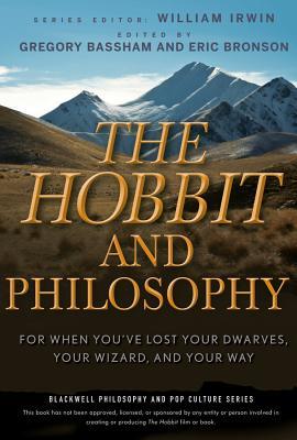 Hobbit_and_philosophy
