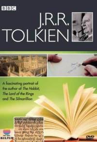 J-r-r-tolkien-juliet-aubrey-dvd-cover-art