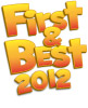 First-and-best-2012