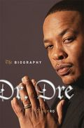 Dr. Dre by Ronin Ro