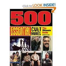 500essential