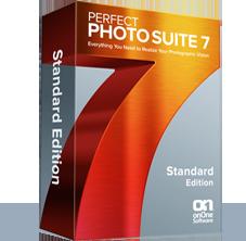 Suite7_standard