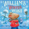 William's Winter Wish