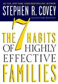 The 7 Habits of Highly Effective Families on tpl.ca