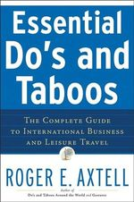 Essential-dos-and-taboos