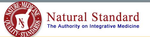 Natural Standard 1-21-2013 10-33-22 AM