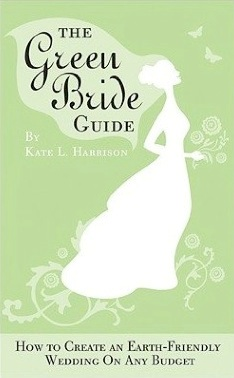 Green-bride-guide-6