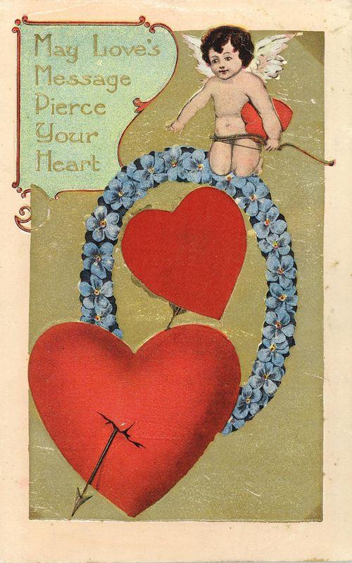 Valentine 5 6 0001