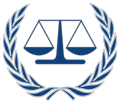 International_Criminal_Court_logo.svg