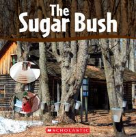 The Sugar Bush Book