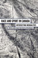 Racism and sport in Canada intersecting inequalities