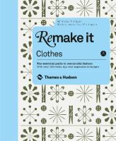 Remake_it_clothes
